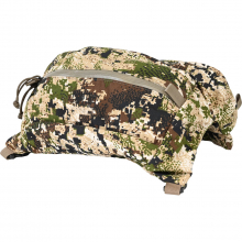 Hunting Daypack Lid by Mystery Ranch
