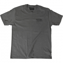 Essentials T-Shirt