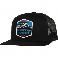 Over the MTN Trucker Hat