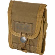 Rangefinder Holster by Mystery Ranch in Omak WA