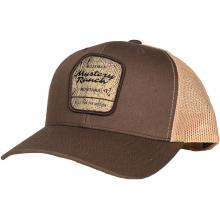 Wilderness Trucker Hat by Mystery Ranch