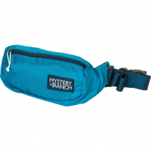 Forager Hip Pack by Mystery Ranch in Golden CO