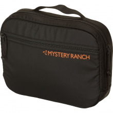 Mission Control by Mystery Ranch