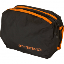 Spiff Kit by Mystery Ranch