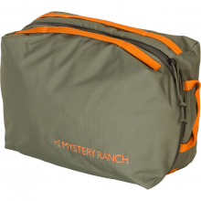 Spiff Kit by Mystery Ranch in Golden CO