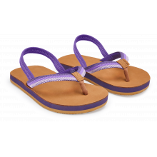 Girl's Scouts Breeze