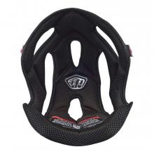 SE4 Comfort Liner Black by Troy Lee Designs