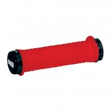 TLD Odi Grips MTB Red/Blk