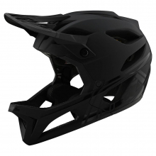 Stage Helmet Stealth Midnight