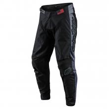 GP Pant LTD Liberty Black/Gray by Troy Lee Designs