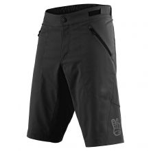 Skyline Short Shell Black by Troy Lee Designs in Dillon CO