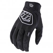Air Glove Black by Troy Lee Designs