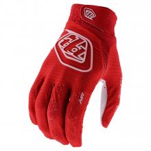 Air Glove Red