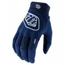 Air Glove Navy