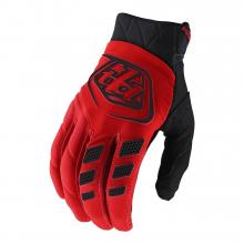 Revox Glove Red