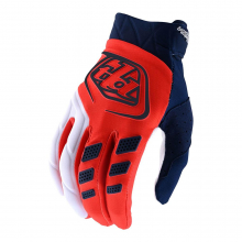 Revox Glove Orange