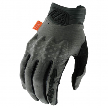 Gambit Glove Olive by Troy Lee Designs