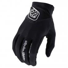 Ace 2.0 Glove Black