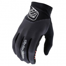 Ace 2.0 Glove Charcoal by Troy Lee Designs