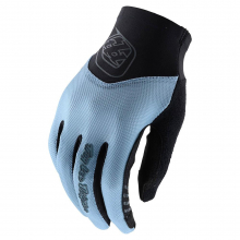 Wmn Ace 2.0 Glove Dusk by Troy Lee Designs