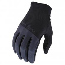 Flowline Glove Gray