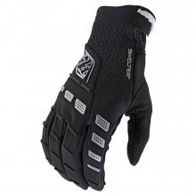 Swelter Glove Black