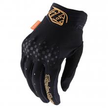 Wmn Gambit Glove Black by Troy Lee Designs in Chelan WA