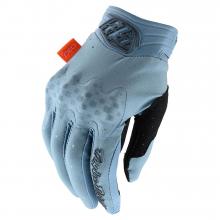 Wmn Gambit Glove Dusk by Troy Lee Designs