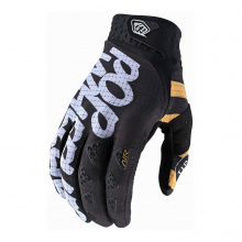 Air Glove Pop Wheelies Black