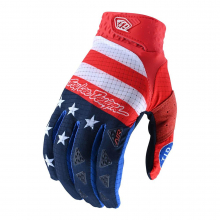 Air Glove Stars & Stripes Red/Blue