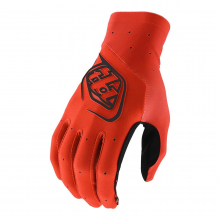 SE Ultra Glove Orange by Troy Lee Designs