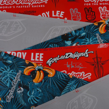 Men's Tld Gift Wrapping by Troy Lee Designs in Chelan WA