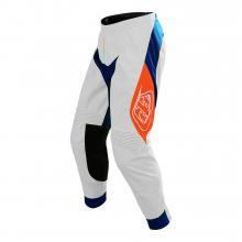 Men's SE Air Pant by Troy Lee Designs in Chelan WA