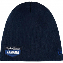 Men's Tld Yamaha L4 Beanie by Troy Lee Designs