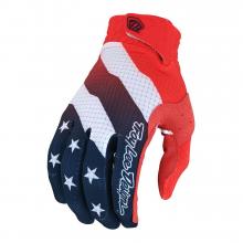 Men's Air Glove by Troy Lee Designs in Arcata CA