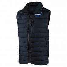 Men's Puff Vest by Troy Lee Designs