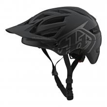 Kid's A1 Mips Youth Helmet by Troy Lee Designs in Arcata CA