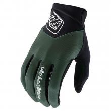 Men's Ace 2.0 Glove