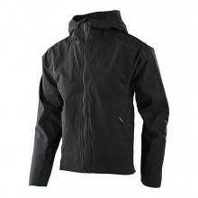 Men's Descent Jacket by Troy Lee Designs in Chelan WA
