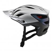 Unisex A3 Mips Helmet