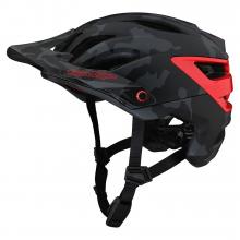 Unisex A3 Mips Helmet by Troy Lee Designs in Arcata CA