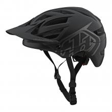 Unisex A1 Mips Helmet by Troy Lee Designs in Dillon CO