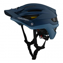 Unisex A2 Mips Helmet by Troy Lee Designs in Denver CO