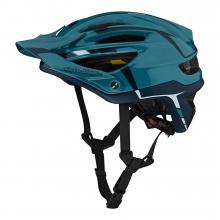 Unisex A2 Mips Helmet by Troy Lee Designs in Dillon CO