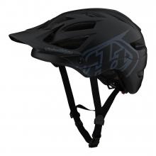 Unisex A1 Helmet by Troy Lee Designs in Arcata CA