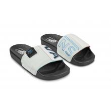 Men's Slide-On Cap