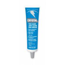 Crystal Grease - 3.5oz - Tube