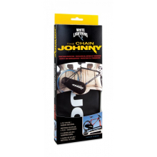 Chain Johnny
