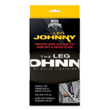 Leg Johnny