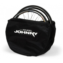 """Wheel Johnny - Fits up to 29"""" Wheels by White Lightning"""